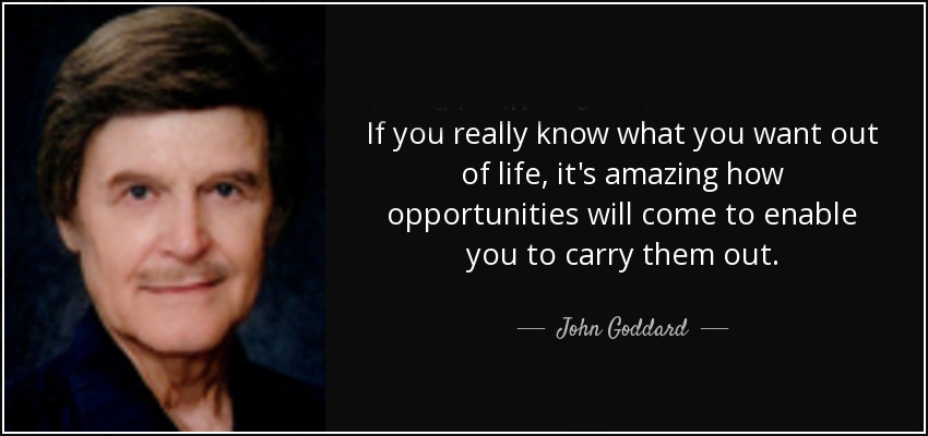 quote-if-you-really-know-what-you-want-out-of-life-it-s-amazing-how-opportunities-will-come-john-goddard-102-55-93